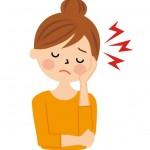 妊娠5ヶ月、頭痛でカロナール飲んでから、インフルエンザを疑う