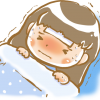 妊娠4ヶ月中続いた辛い咳の風邪、試した薬・民間療法的対処法