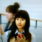 図書館戦争スペシャルドラマ「ネムノキに降る雨」