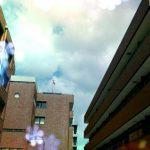 ラステリ手術後CCU生活①前半戦 術後房室ブロックとの戦い